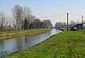 Canale Vacchelli 01-2007 - panoramio.jpg
