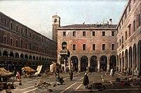 Canaletto Campo di Rialto 1758-1763 anagoria.jpg