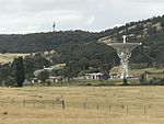 Canberra Deep Space Communication Complex 04.jpg