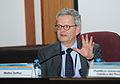 Cancillería y Unión Europea realizan seminario sobre innovación para el desarrollo regional (11330398174).jpg