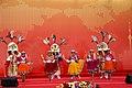 Canciller Patiño asiste a Día Nacional del Ecuador en EXPO Shanghai (4955398990).jpg