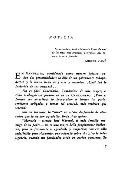 File:Cancionero Manuelita Rosas.djvu
