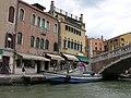 Cannaregio, 30100 Venice, Italy - panoramio (105).jpg