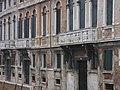 Cannaregio, 30100 Venice, Italy - panoramio (22).jpg