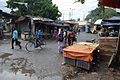 Canning Bazaar and Railway Station Area - South 24 Parganas 2016-07-10 5096.JPG
