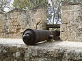 Cannon in Rhodes 01.jpg