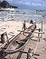 Canoe on beach.jpg