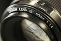 Canon 50mm lens.jpg