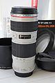 Canon EF 70-200mm F4L USM zoom lens.jpg