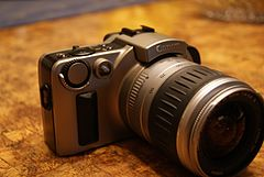 Canon EOS 1x APS film camera (4) (6750535177).jpg