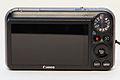 Canon PowerShot SX210IS rear.jpg
