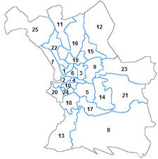 Canton de Marseille-numerotes.png