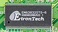 Canyon CN-WF514 - EtronTech EM638325TS-6-4022.jpg