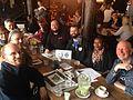 Cape Town Meetup 10.JPG