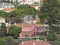 Capela da Sagrada Familia e Quinta do Descanso, Funchal, Madeira - IMG 6409.jpg