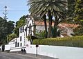 Capela de Santa Ana, Ponta Delgada (16862291922).jpg