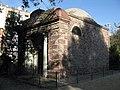 Capella del Cementiri Vell (Terrassa), III.jpg