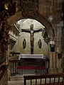 Capilla del Santísimo Cristo de los Desamparados. Catedral de Orense.jpg