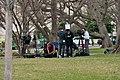 Capitol Hill, Washington, DC, USA - panoramio (2).jpg