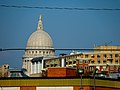 Capitol from the Kohl Center - panoramio.jpg