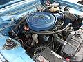 Capri II 2.8L V6 (4551736299).jpg