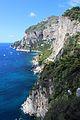 Capri paisaje 10.JPG