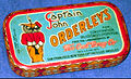 Captain John Orderleys Owl Drug Company.jpg