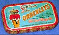 Captain John Orderleys Owl Drug Company.jpg