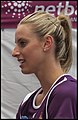 Captain of Brisbane Firebirds Netball Team-01 (16146263879).jpg