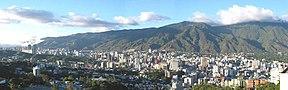 Caracas Panoramica 1.jpg