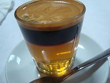 Recette Du Cafe Viennoid My Cafe