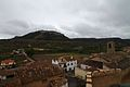 Carcelén, vista este desde ell Castillo.jpg