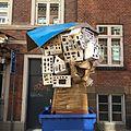 Cardboard houses in a dumpster 2014-08-19 15.48.35.jpg