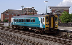 Cardiff Central railway station MMB 33 153362.jpg