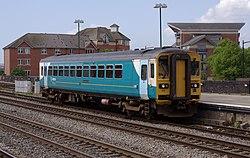 Cardiff Central railway station MMB 33 153362.jpg