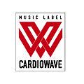 Cardiowave.jpg