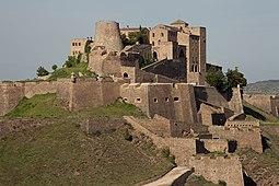 Cardona, castell PM 61910.jpg