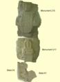Cargador del Ancestro 1.png