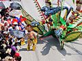 Caribana parade 2009 (3785896771).jpg