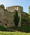 Carisbrooke Castle 2011, 32.jpg