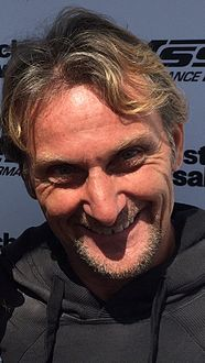 Carl Fogarty April 2015.jpg