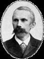 Carl Gustaf Rudolf Cederström - from Svenskt Porträttgalleri II.png