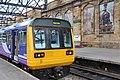 Carlisle railway station May 2018.jpg