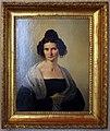 Carlo arienti, gentildonna milanese, 1829-30.jpg
