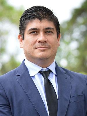 Carlos Alvarado Quesada (cropped 2).jpg