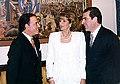 Carlos Menem y Eduardo Frei.jpg