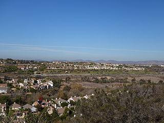 Carmel Valley, San Diego Community of San Diego in California