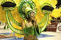 Carnaval (2239489499).jpg