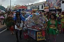 Carnaval FDF 2020 04.jpg