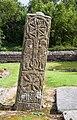 Carndonagh Marigold Stone West Face 2016 09 05.jpg